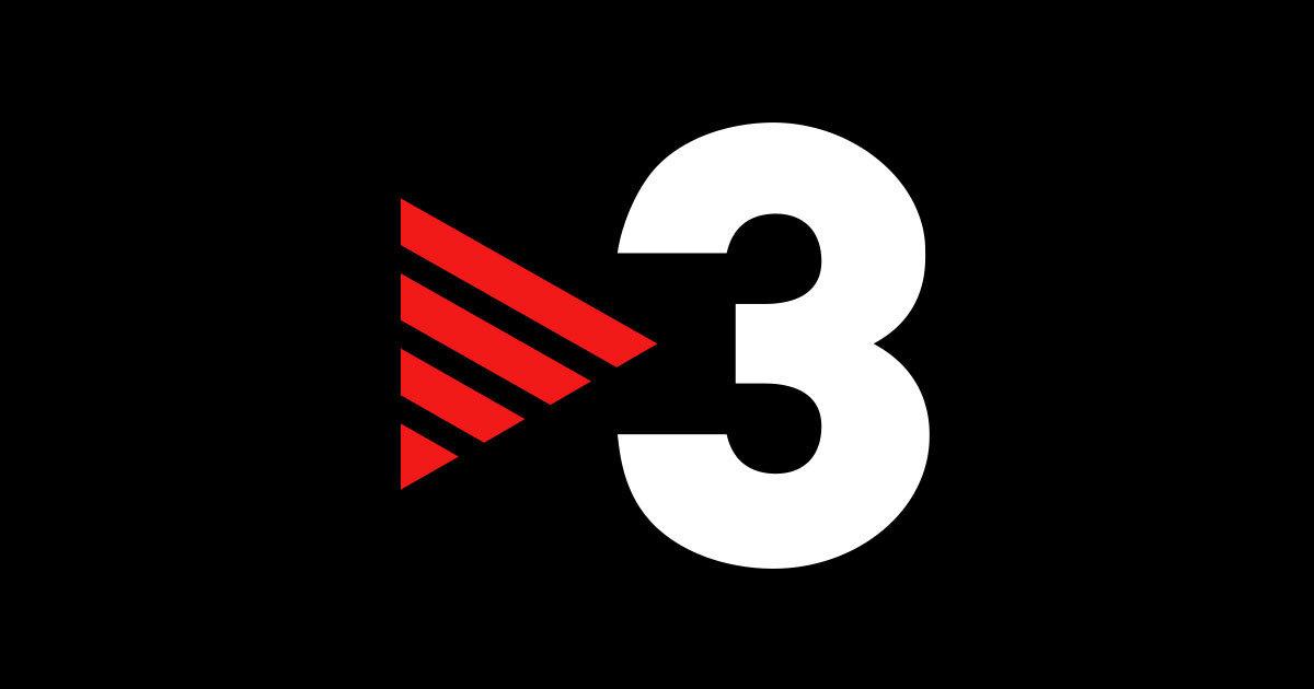"""La fi dels antibiòtics """"30 minuts"""" TV3"""