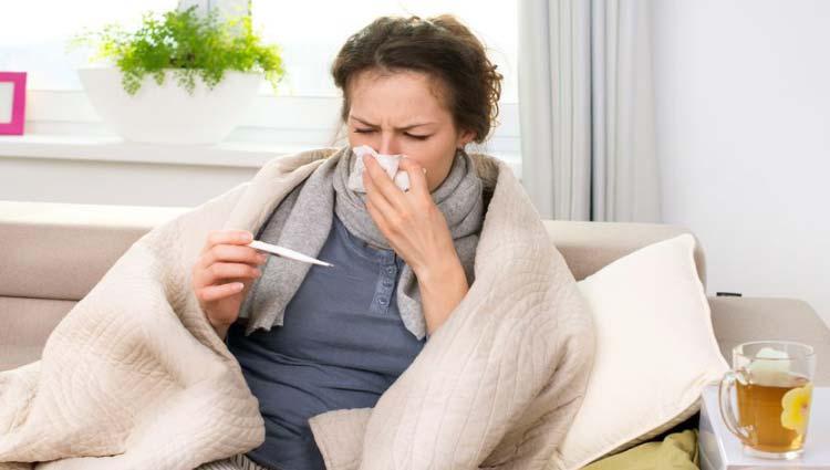 La Grip